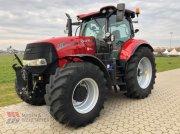 Case IH VORFUEHR Traktor