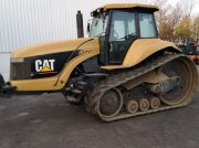 Traktor типа Caterpillar Challenger CH45, Gebrauchtmaschine в Leende