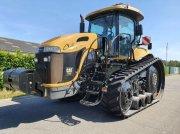 Traktor типа Caterpillar Challenger MT 765, Gebrauchtmaschine в Baillonville