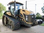 Traktor a típus CHALLENGER 765B, Gebrauchtmaschine ekkor: Pragsdorf