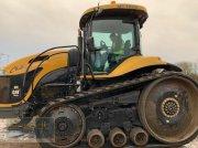 CHALLENGER MT 755 B Tractor