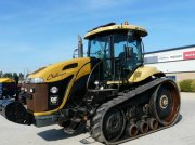 Traktor of the type CHALLENGER MT 755, Gebrauchtmaschine in Grantham