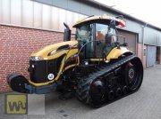Traktor typu CHALLENGER MT 765 D, Gebrauchtmaschine v Metelen