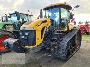 Traktor типа CHALLENGER MT 765, Gebrauchtmaschine в Prenzlau