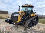 CHALLENGER MT 775 E-SERIE Traktor