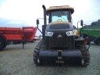 Traktor tip CHALLENGER MT 775 E in Orţişoara