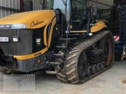 CHALLENGER MT 855 B Тракторы