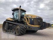 CHALLENGER MT 865 C Traktor