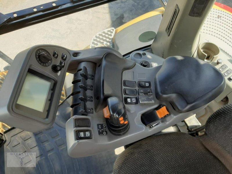 Traktor типа CHALLENGER MT 865 + Lemken Rubin Gigant 12S/1200, Gebrauchtmaschine в Pragsdorf (Фотография 8)
