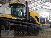 CHALLENGER MT 865 Tractor