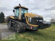 CHALLENGER MT 865 Тракторы