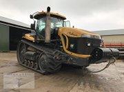 CHALLENGER MT 875 B Powrshift Traktor