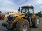 Traktor типа CHALLENGER MT655C в Красилів