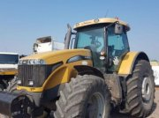CHALLENGER MT685C Traktor
