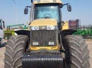 CHALLENGER MT685C Тракторы