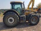 Traktor typu CHALLENGER MT685C w Київ