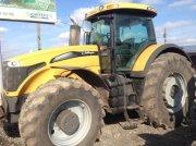 CHALLENGER MT685D Тракторы