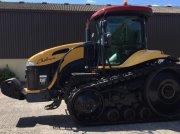Traktor of the type CHALLENGER MT765, Gebrauchtmaschine in Oxfordshire