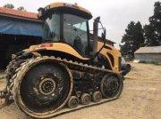 Traktor des Typs CHALLENGER MT765, Gebrauchtmaschine in Carcassonne