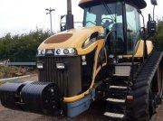 Traktor a típus CHALLENGER MT765C, Gebrauchtmaschine ekkor: Oxfordshire