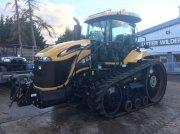 CHALLENGER MT765D Tractor - £95,000 +vat Тракторы