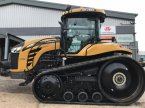 Traktor of the type CHALLENGER MT765E Tractor - £124,950 +vat in Oxfordshire