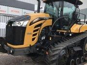 CHALLENGER MT765E Traktor