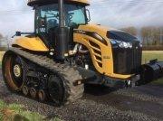 Traktor des Typs CHALLENGER MT765E, Gebrauchtmaschine in Oxfordshire