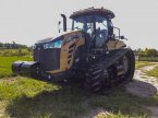 Traktor of the type CHALLENGER MT775E Tractor - £122,500 +vat in Oxfordshire