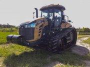 CHALLENGER MT775E Tractor - £122,500 +vat Тракторы