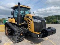CHALLENGER MT775E Traktor