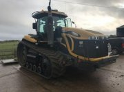 CHALLENGER MT865C Tracked Tractor  - £POA Tractor