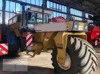 Traktor типа CHALLENGER Terra Gator 1703-1 в Pragsdorf