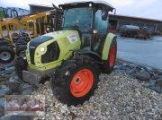 Traktor a típus CLAAS 330 C, Neumaschine ekkor: Geiersthal