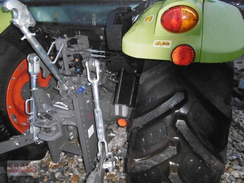 Traktor a típus CLAAS 330 C, Neumaschine ekkor: Geiersthal (Kép 2)