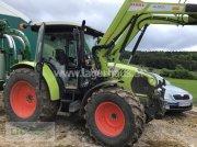 Traktor a típus CLAAS 330 PRIVATVK, Gebrauchtmaschine ekkor: Wiener Neustadt