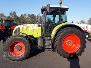Traktor des Typs CLAAS 640 CIS, Gebrauchtmaschine in Straelen