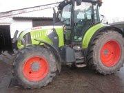 CLAAS 640 Traktor
