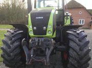 CLAAS 810 Cebis Тракторы