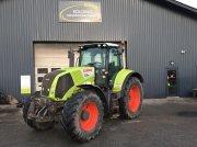 CLAAS 820 Traktor