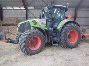 Traktor a típus CLAAS 850 C MATIC , 330 timer, Gebrauchtmaschine ekkor: Egtved