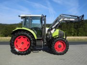 CLAAS Ares 546 RZ Traktor