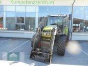 Traktor des Typs CLAAS ARES 556 RZ, Gebrauchtmaschine in Klagenfurt