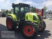Traktor des Typs CLAAS Ares 557 ATZ, Gebrauchtmaschine in Herrenberg-Gültstein