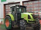 Traktor des Typs CLAAS Ares 557 in Weinstadt - Endersba