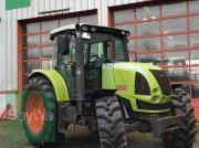Traktor des Typs CLAAS Ares 557, Gebrauchtmaschine in Weinstadt - Endersba