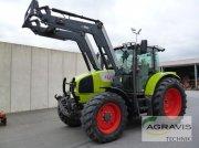 CLAAS ARES 566 RZ COMFORT Traktor