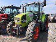Traktor des Typs CLAAS ARES 566 RZ, Gebrauchtmaschine in Gmünd
