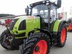 Traktor des Typs CLAAS ARES 577 ATZ in Birgland