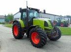 Traktor des Typs CLAAS Ares 617 ATZ Comfort in Neukirchen am Walde